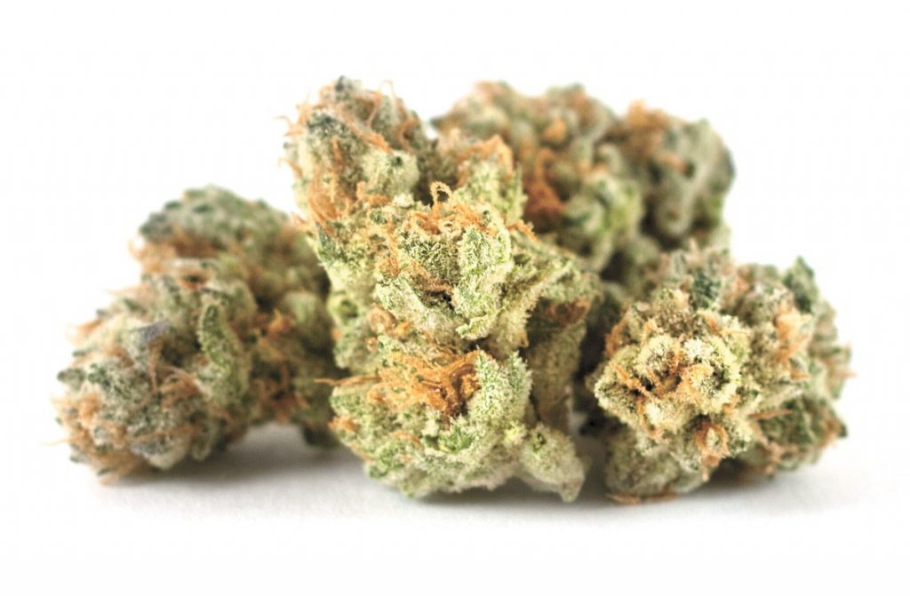 most expensive cannabis strains