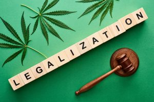 pros and cons of weed legalization